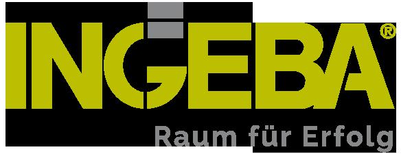 Ingeba Projekt GmbH Wels