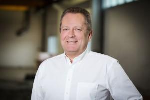 Walter Gegenleitner - Ingeba
