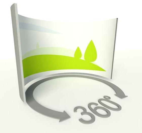 Ingeba Projekt GmbH ist Ihr 360° Bau-Partner