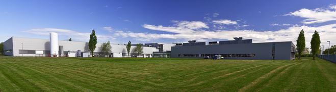 Grundstückssuche durch Ingeba Projekt GmbH aus Wels