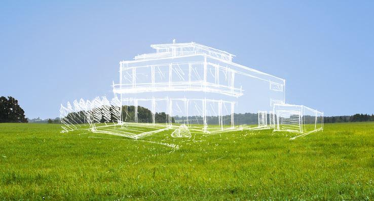 Ingeba Projekt GmbH in Wels - Ihr Projekt in guten Händen