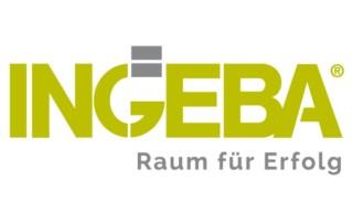 Ingeba verstärkt das Team - Jobs bei Ingeba