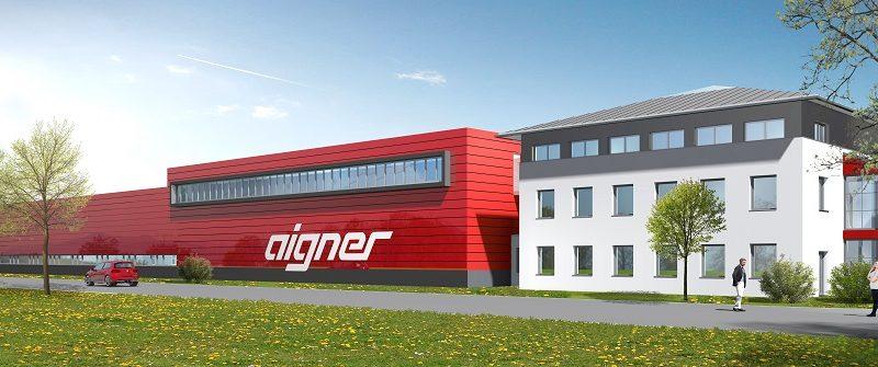 Aigner-Gunskirchen