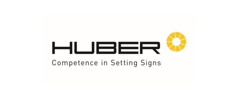 huberxx-768x485