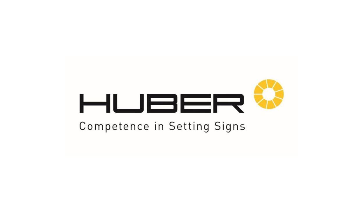 Huber Reklametechnik