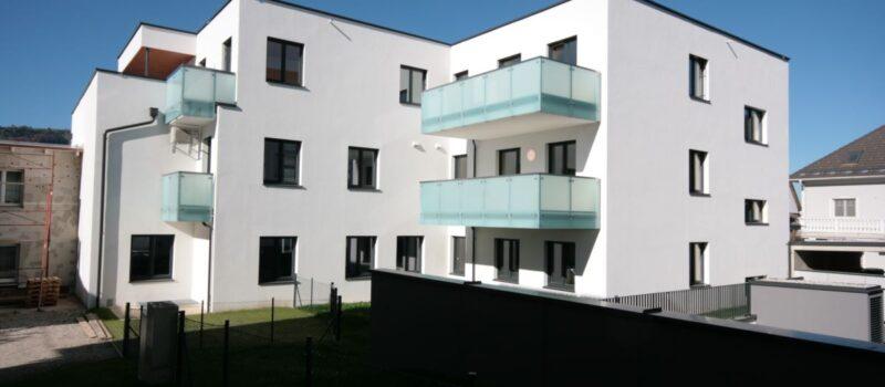buero-und-wohngebaeude-kirchdorf-1
