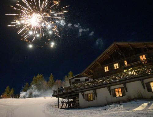 4. INGEBA Vollmond-Skitour