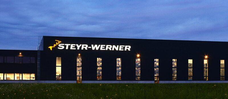 SteyrWerner_NeueZentrale_komp