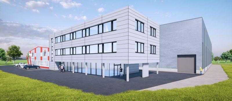 Zipper_Bürogebäude