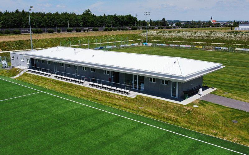 Gunskirchen_Sportzentrum_web_BB